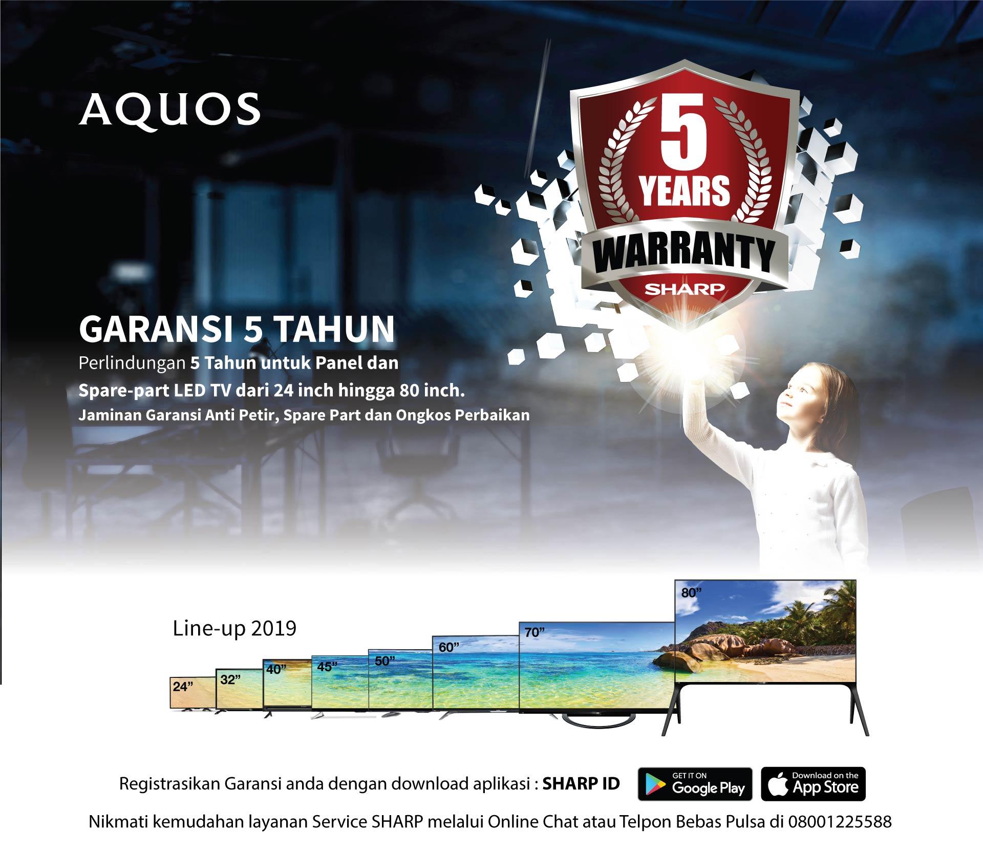 web-mobile-2-.jpg