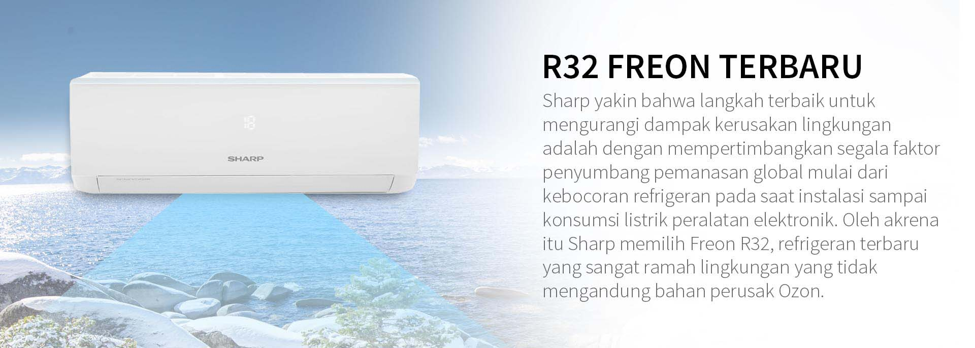 R32%20Freon%20ucy_0.jpg